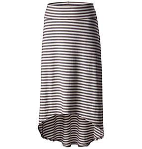 Women's Reel Beauty™ II Long Skirt