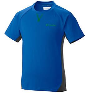 Silver Ridge™ kurzärmliges T-Shirt für Jungen