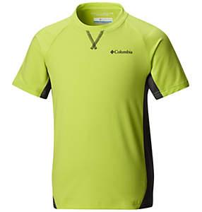 T-shirt manches courtes Silver Ridge™ Garçon