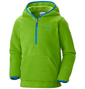 Boys' Elm Lake™ Fleece Hoodie