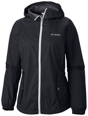 columbia falls women Buy the columbia explorer falls hooded down vest online or shop all from backcountrycom.