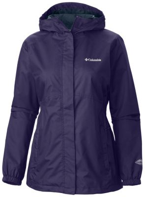 Columbia Toklat Jacket
