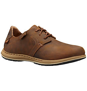 Men's Davenport™ Nubuck Leather Shoe