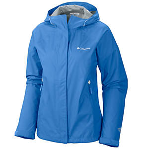 Women's Sleeker™ Rain Jacket