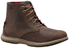 Men's Davenport™ Six Leather Boot