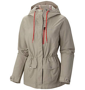 Alter Valley™ Jacke für Damen