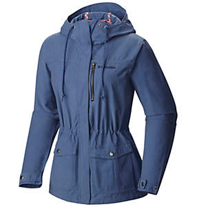 Alter Valley™ Jacke für Damen