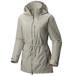 Women's Suburbanizer™ Jacket - Plus Size
