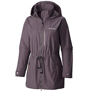 Women's Suburbanizer™ Jacket - Plus Size