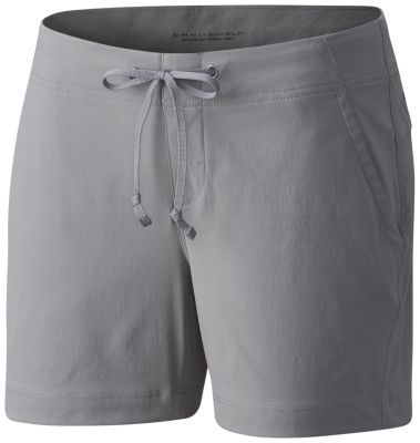 Columbia Anytime Outdoor Short