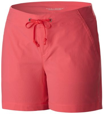 photo: Columbia Anytime Outdoor Short