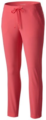 photo: Columbia Anytime Outdoor Ankle Pant