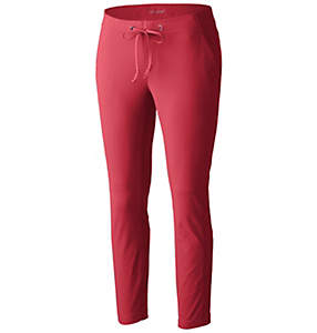 Women's Anytime Outdoor™ Ankle Pant