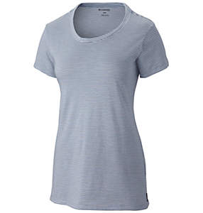 Women's Everyday Kenzie™ Crew Neck Tee