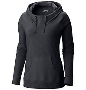 Women's Rocky Ridge™ III Hoodie - Plus Size