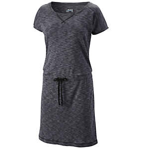 Women's OuterSpaced™ Dress - Plus Size