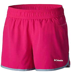 In The Dust™ Laufshorts für Damen