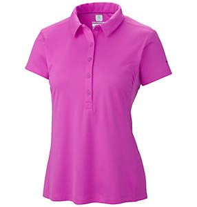 Women's Zero Rules™ Polo Shirt