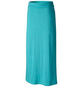 Women's Rocky Ridge™ Maxi Skirt