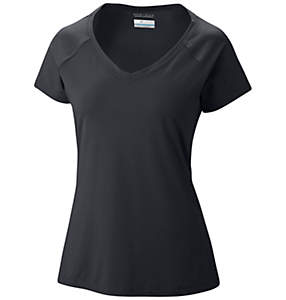 Women's Saturday Trail™ Short Sleeve Knit Shirt