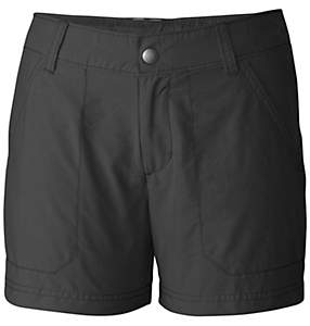 Women's Arch Cape™ III Short