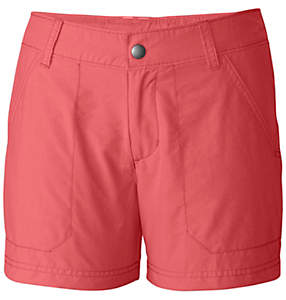 Arch Cape™ III Shorts für Damen