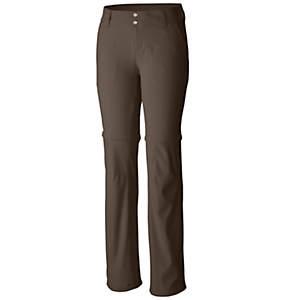Women's Saturday Trail™ II Convertible Pant - Plus Size