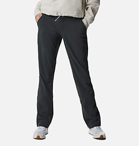 Women's Active Pants : Columbia Sportswear