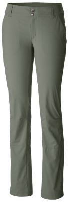 Columbia Saturday Trail Straight Leg Pant