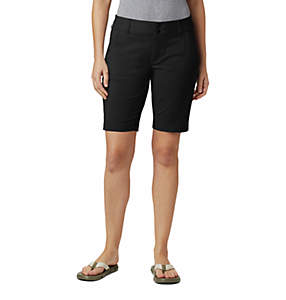Saturday Trail™ lange Shorts für Damen