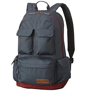 Canopy Wanderer™ Backpack