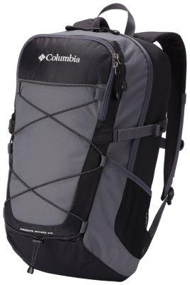 Columbia Remote Access 25L