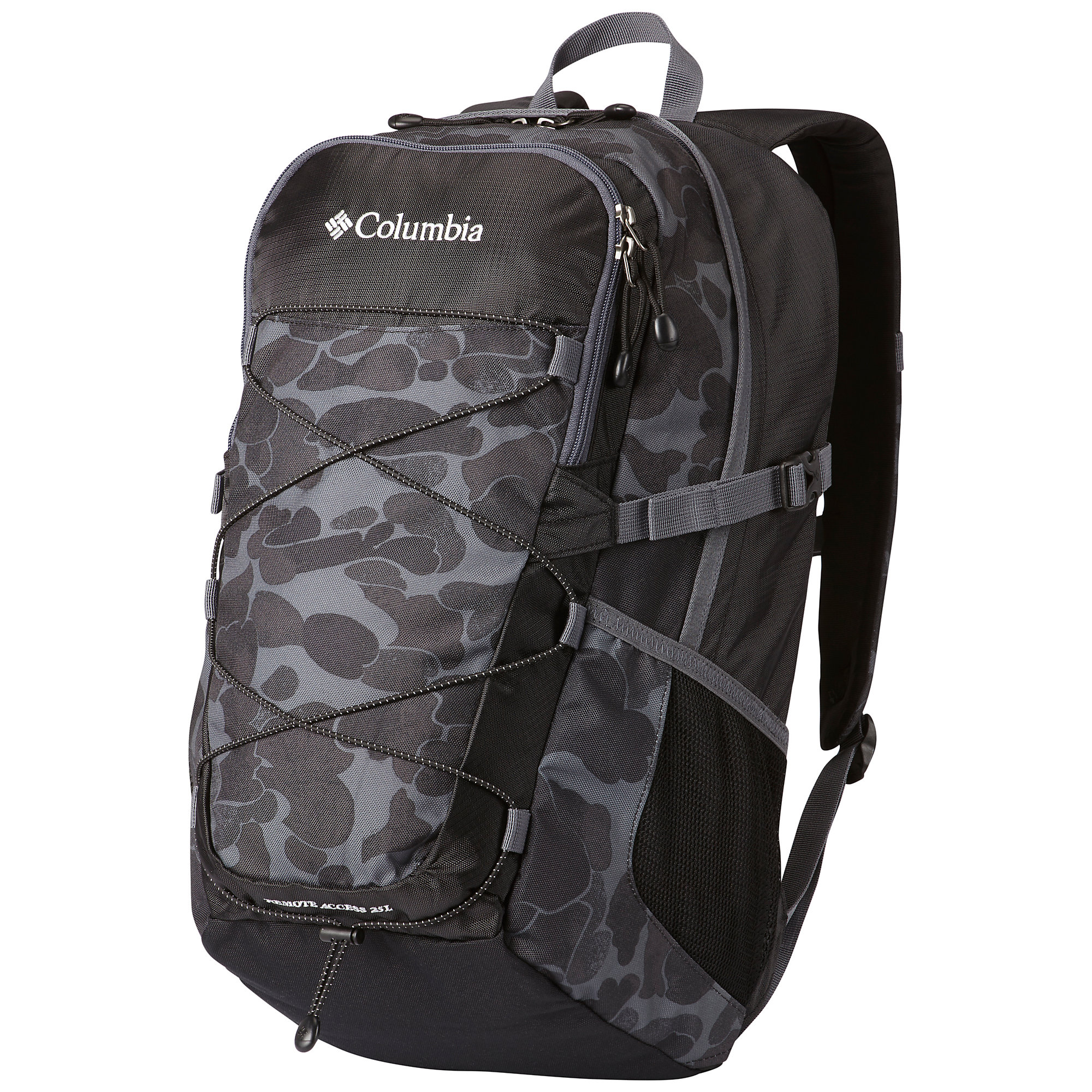 Columbia Remote Access 25L
