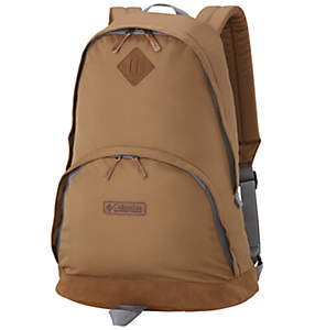 Classic Outdoor™ 20L Pack