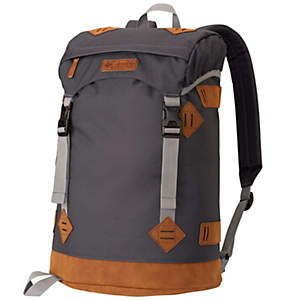 Zaino Classic Outdoor™ 25L Pack