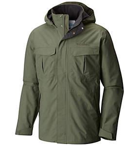 Men's Dr. Downpour™ Jacket