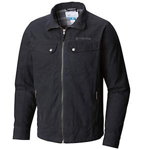 Men's Rough Country™ Jacket