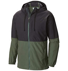 Men's Bail on the Trail™ Jacket