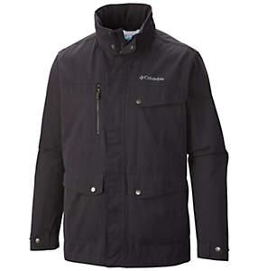 Men's Canyon Cross™ Jacket