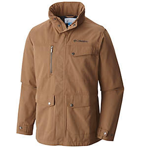 Men's Canyon Cross™ Jacket