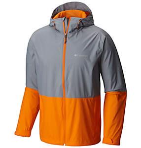 Men's Roan Mountain™ Jacket