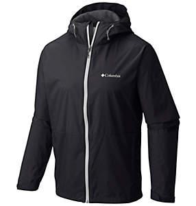 Roan Mountain™ Jacket