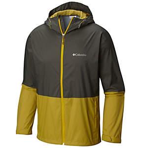 Men's Roan Mountain™ Jacket - Tall