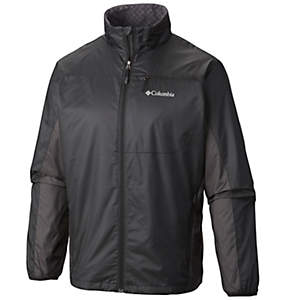 Men's Lookout Point™ Fleece Lined Jacket