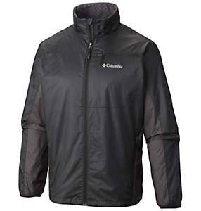 Men's Lookout Point™ Fleece Lined Jacket