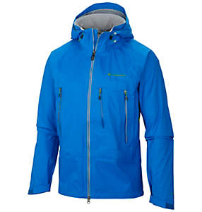 Men's Loch Lomond™ Jacket