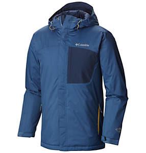 Men's Emerson Mountain™ Jacket