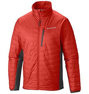 Men's Passo Alto™ Jacket