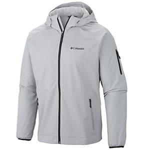 Men's Torque™ Jacket