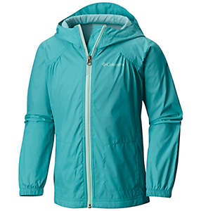 Rainwear Waterproof Jackets &amp Pants Rain Suits | Columbia Sportswear